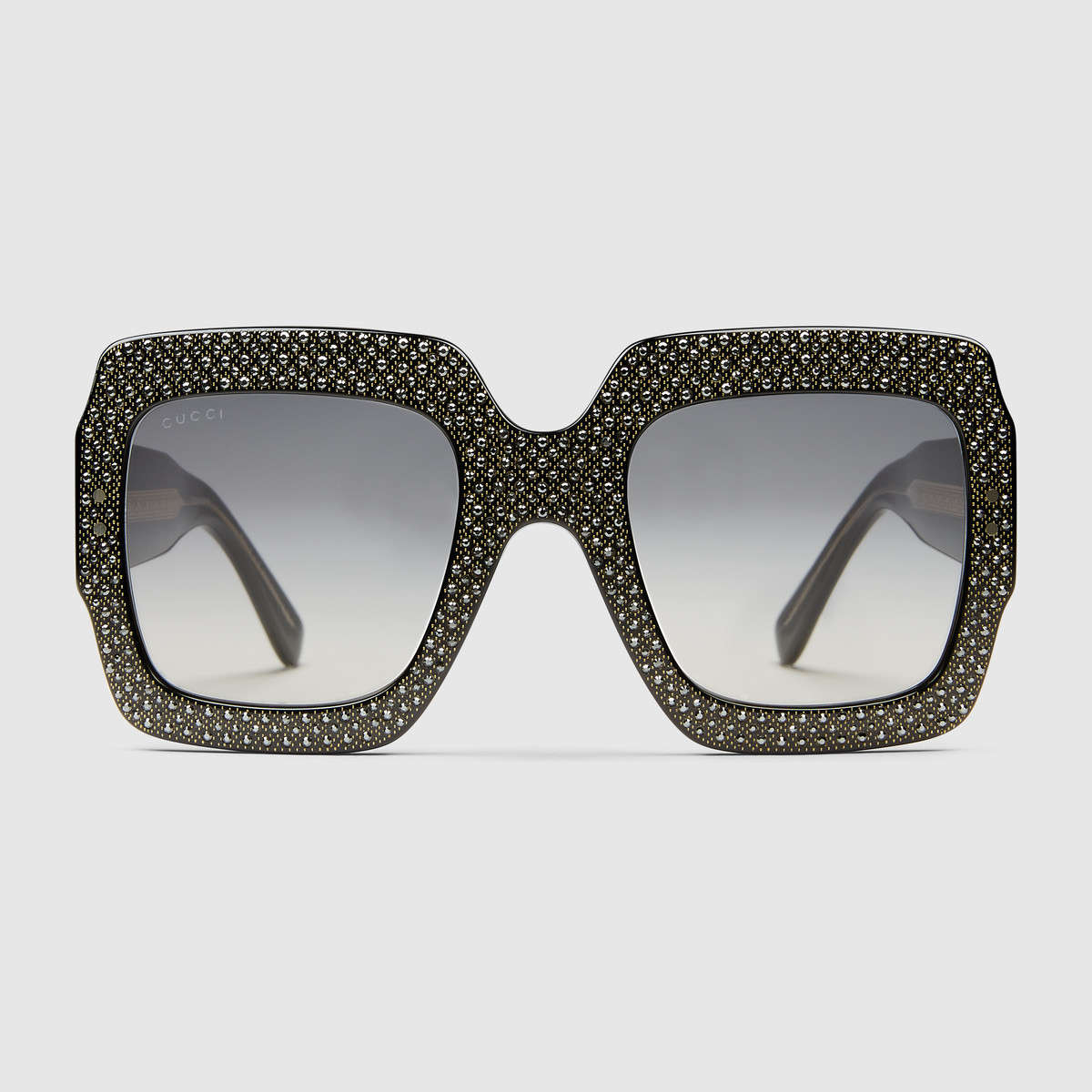 b0a43f1c7eb60 Would You Dare To Wear Trendy Sunglasses This Fall     Oui Society ...